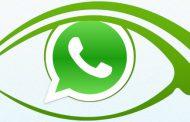 Эксперты обнаружили возможность восстановления удаленных сообщений в WhatsApp