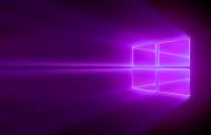 Размышление: Windows по подписке