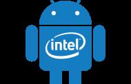 Intel смещает акценты в отношении Android?