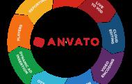 Google приобретает видеоплатформу Anvato