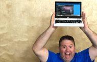 CrossOver позволит запускать на Хромбуках приложения от Windows