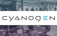 Cyanogen Inc испытывает трудности и меняет дальнейшую политику развития