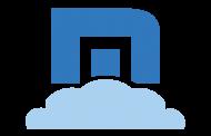 Браузер Maxthon собирает данные о пользователях даже в случаи запрета