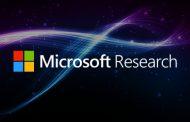 Fusion4D технология захвата движения, разработанная Microsoft