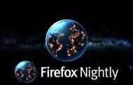 Firefox получил возможность напрямую подключаться к технике
