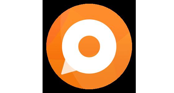 ok-messenger