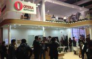 Opera не сумела продать свой бизнес, но попытается сделать это снова