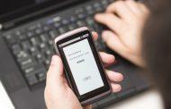 Двухфакторная аутентификация через СМС небезопасна