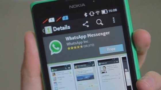 whatsapp-symbian