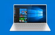 Бесплатно обновиться до Windows 10 можно и после 29 июля