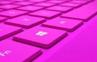 Microsoft выпускает еще одну редакцию Windows 10