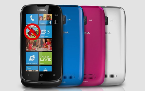 windows-phone-angry-birds