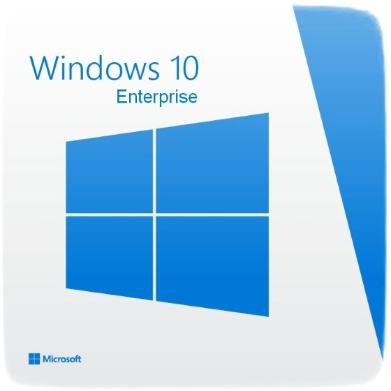 windows10enterprise