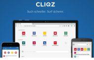 Mozilla инвестирует в защищенный браузер Cliqz