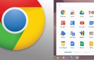 Google уберет поддержку приложений Chrome для Windows, macOS и Linux