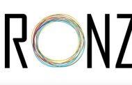 CRONZY Pen – ручка способная воспроизвести 16 миллионов цветов