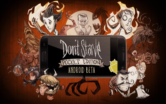 dont-starve-android