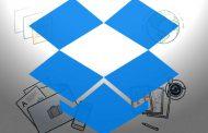 Dropbox принудительно заставит часть пользователей сменить пароль