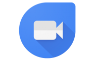 Мессенджер Duo от Google стал доступен ряду пользователей