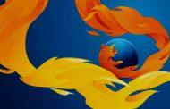 Firefox получил защиту от нежелательных загрузок