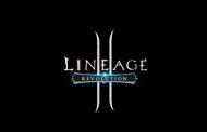 Lineage II: Revolution – «линейка» готовится к появлению на мобильных