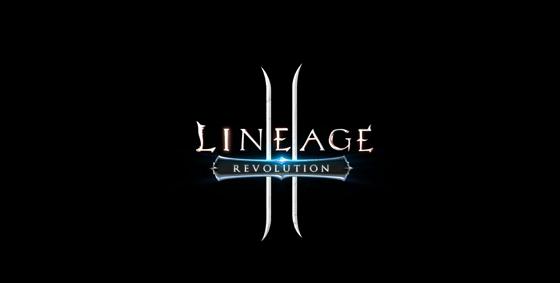 lineage-2-revolution