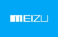 Meizu уберет предустановленные сервисы Google со своих телефонов