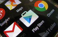Из Google Play Маркета уберут связь с Google+