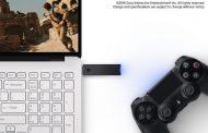 Sony запускает сервис PlayStation Now для владельцев компьютеров
