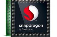 Эксперты обнаружили уязвимость в устройствах с чипами от Qualcomm