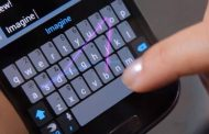Сбой в работе клавиатуры Swiftkey привел к утечке некоторых данных