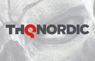 Nordic Games решила сменить название на THQ Nordic