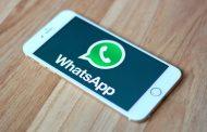WhatsApp станет одним из первых приложений с поддержкой Siri