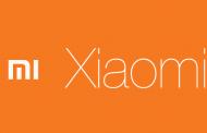Mi Pay – платежный сервис от Xiaomi
