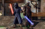 Bethesda отменила поддержку модификаций в Fallout 4 и Skyrim Special Edition для PlayStation 4