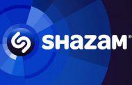 Shazam для Android научился постоянно распознавать музыку