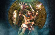 Состоялся релиз Titan Quest: Anniversary Edition