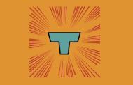 Торрент-клиент Torrex доступен для Xbox One