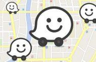 Google начала пробовать себя в качестве сервиса такси