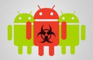 """Специалисты из """"Доктор Веб» обнаружили новую разновидность трояна android.xiny"""