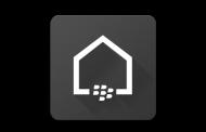 BlackBerry Launcher доступен в Google Play