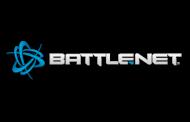 Blizzard «хоронит» сервис Battle.net