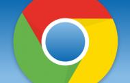 Chrome начнет помечать сайты работающие через http как небезопасные