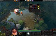 Ремейк классической Dota появился в Steam