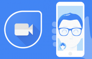 Мессенджер Google Duo начал терять популярность
