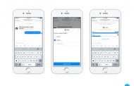 В Facebook Messenger добавили систему опросов