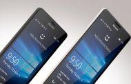 Продажи смартфонов Lumia будут прекращены в конце года