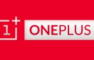 OnePlus объединила создателей прошивок Oxygen и Hydrogen OS в одну команду