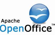 OpenOffice готовится к закрытию