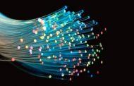 Nokia Bell Labs смогла достичь скорость 1 Тбит/с по оптоволоконным проводам
